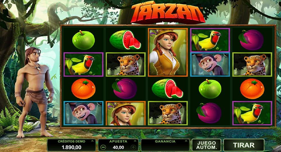 Bonos de 5 y juegue con créditos gratis de 140 Evolution Gaming-376