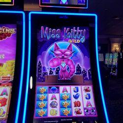 Más de $ 3300 gratis casino en Chile-577