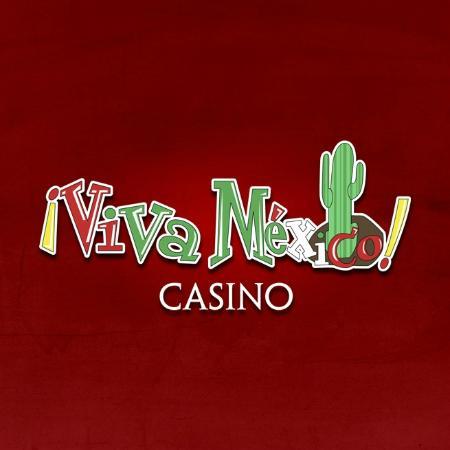 Mejor alternativa casino Mexico-587
