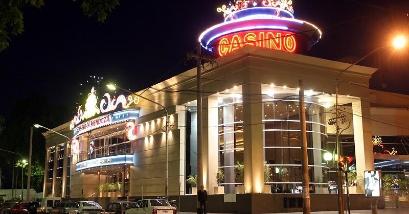 Paysafecard por casinos online en Brasil-907