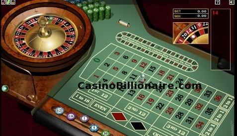 Casino fiable gratis en bonos Portugal-416