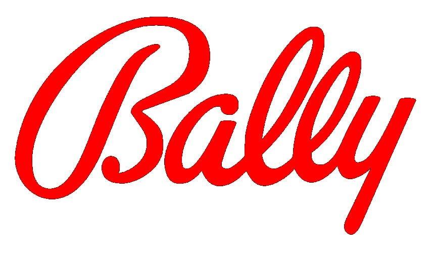 Bally Technologies casino-329