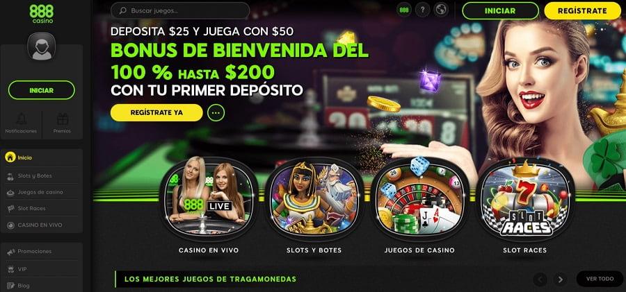 90 Casinos Bonos para jugadores chilenos-606
