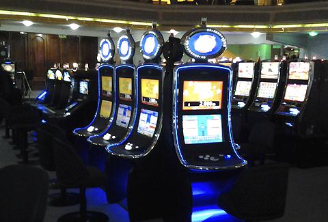 Se aceptan jugadores daneses casino en Argentina-196