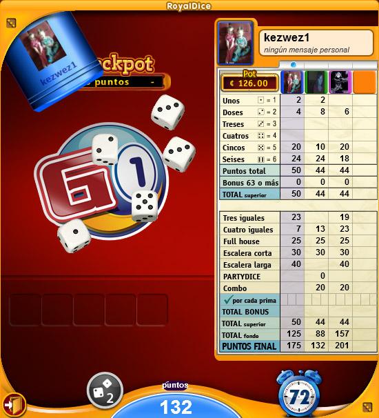 Prueba Gratis los juegos de OpenBet-109