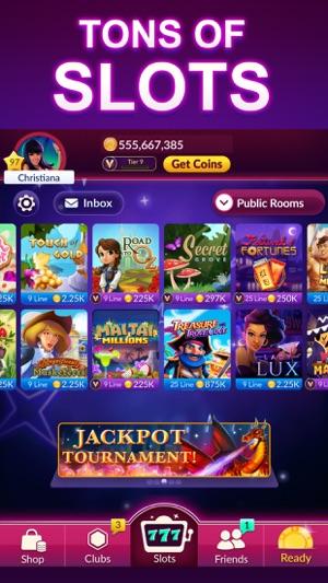 La reseña de No Bonus Casino discute los juegos de casino-585