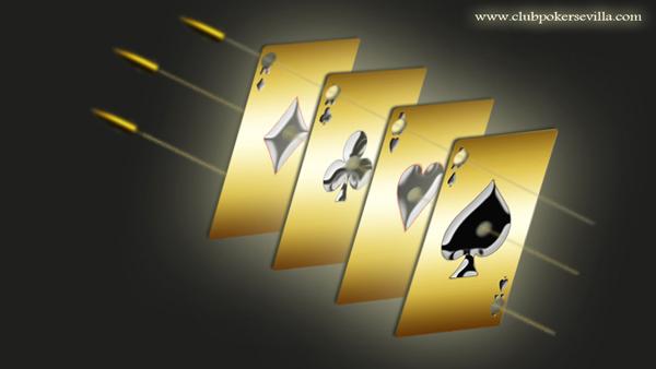 La sala de póquer de ladbrokes lbpoker presenta el torneo-685