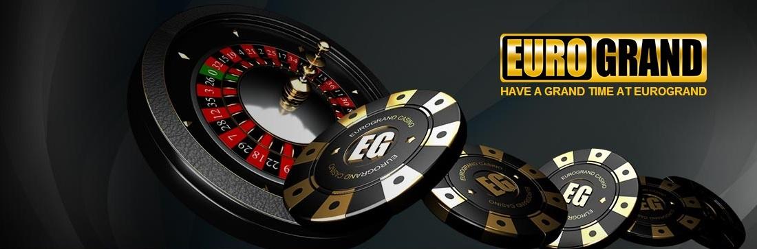 No hay bonos en Austria casinos online-807