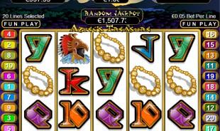 Juega a Achilles gratis Bonos de Real Time Gaming-921