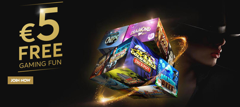 Unibet 5 euros gratis casino en Argentina-429