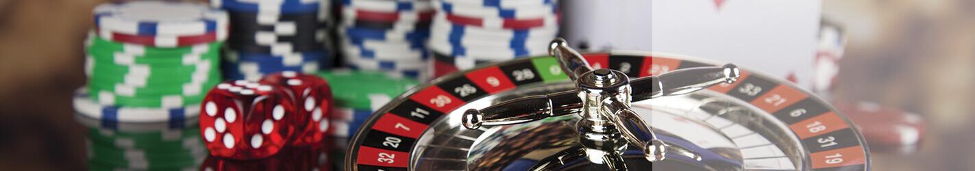 Más de £ 44110 Gratis en Bonos de Bienvenida Leander Games-361
