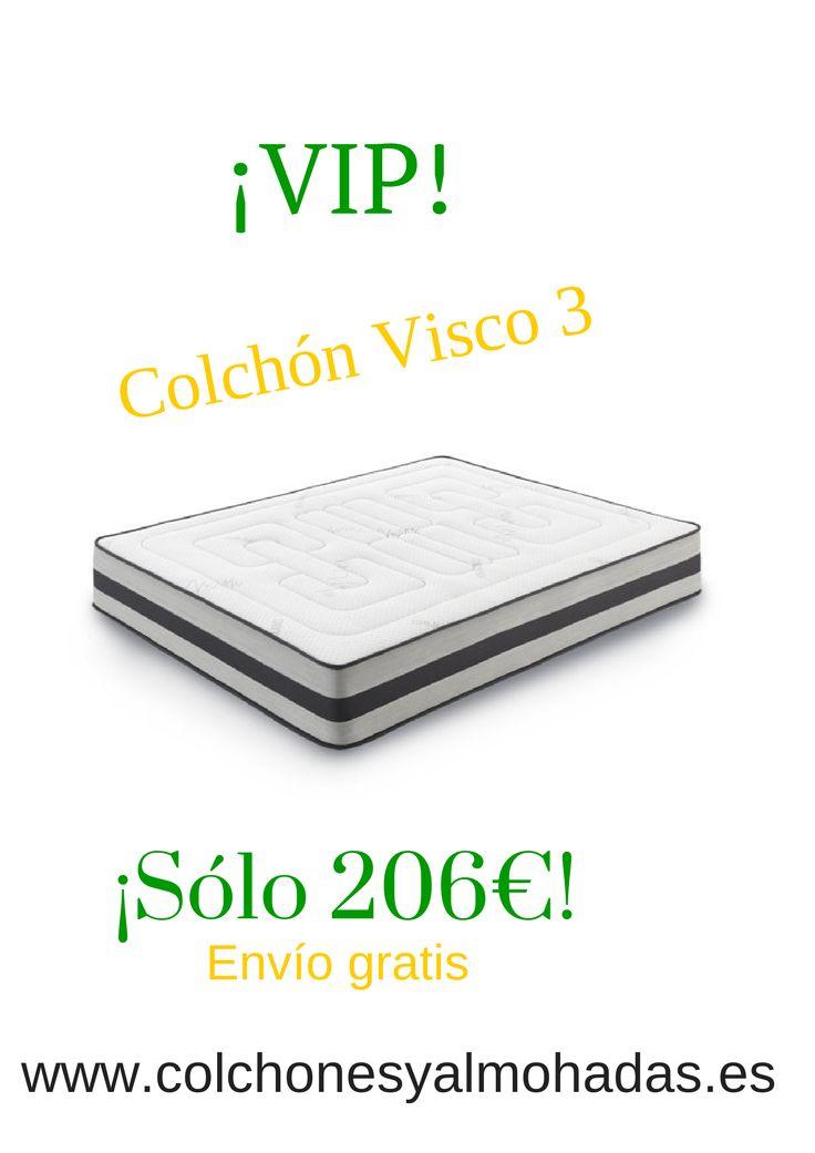 3 euros gratis en Yogano para todo el mundo promoción finalizada-46