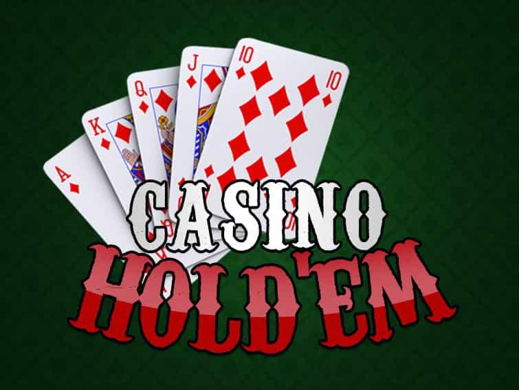 Se aceptan jugadores austriacos casino en Chile-463
