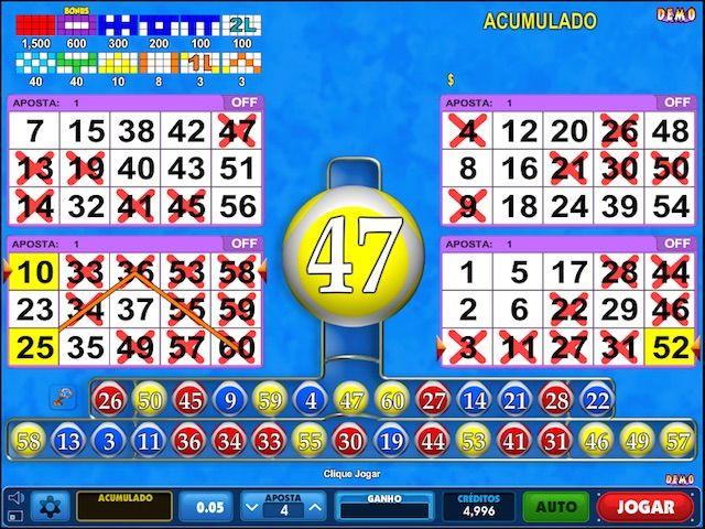Bonos de 6 y juegue con créditos gratis de 85 Play n GO-334