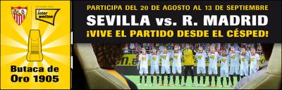 5€ gratis por cada gol de Messi y Negredo si apuestas en Suertia-428