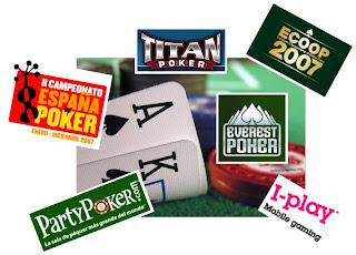 La sala de póquer de ladbrokes lbpoker presenta el torneo-579