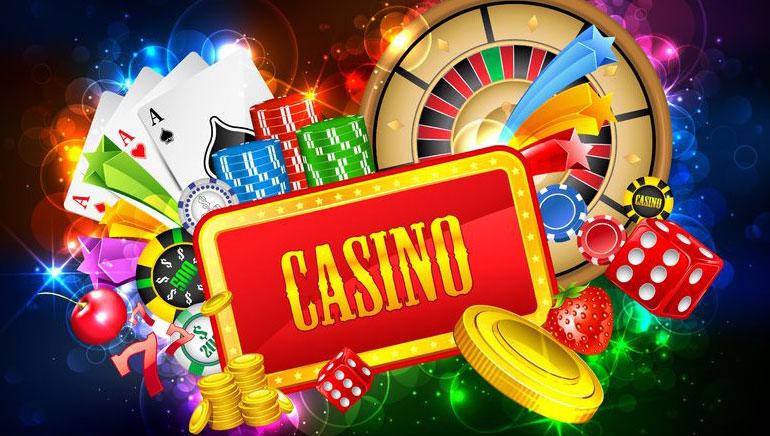 Listado de casinos sin depósito España-938