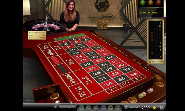 Casino en vivo y casino para computadora-850