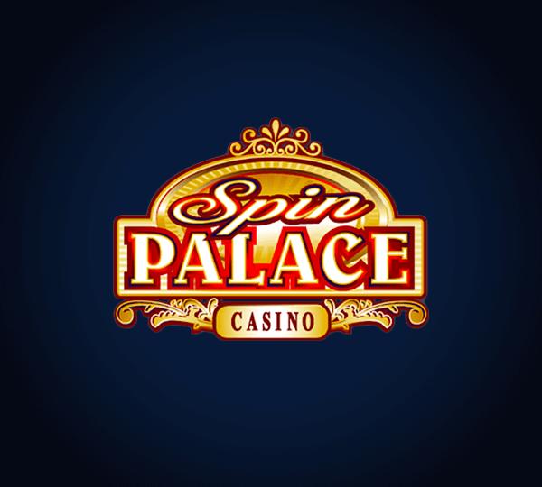 Más de € 3600 gratis casino en México-374