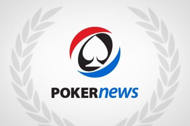 Todas las noticias de la sala de poker en línea bet365-772
