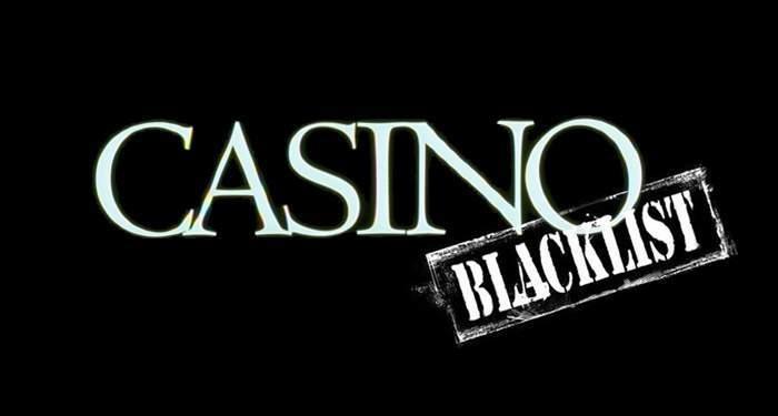 Eurofortune es blacklist casinos online Chile-911