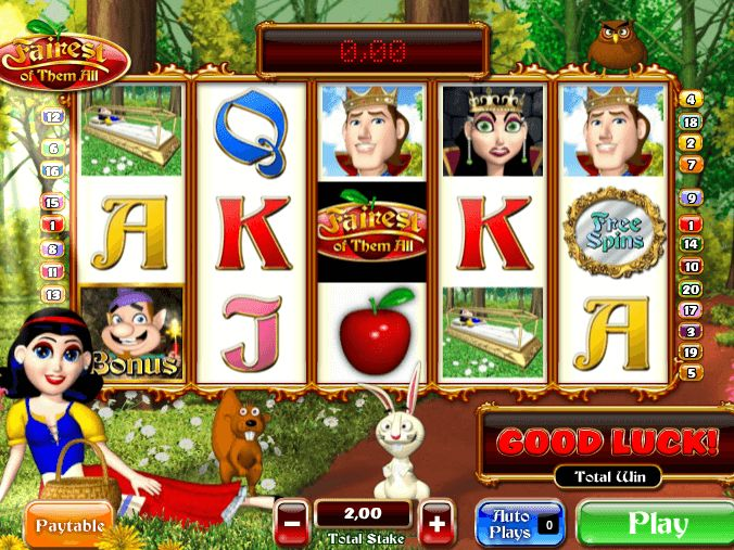 All Jackpots Casino al último juego de tragaperras de inspiración asiática-748