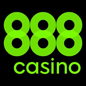 Betsson casino este año con de € 20000000 ganado por sus jugadores de casino-76