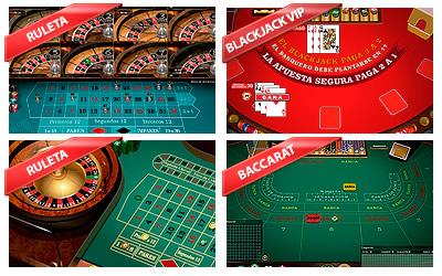 La sala de póquer de ladbrokes lbpoker presenta el torneo-239