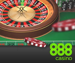 Españoles casino online gracias a sus impresionantes características-619