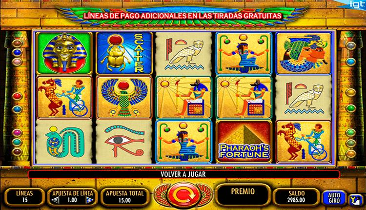 Juega a las tragaperras progresivas en los mejores casinos online-934