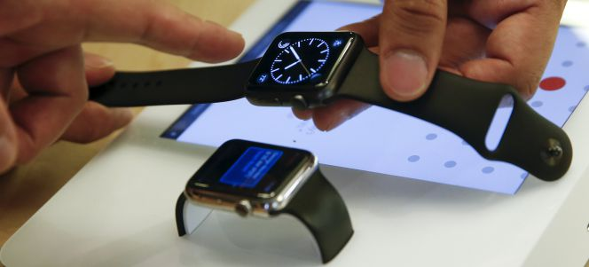 Circus: un Apple Watch y 500€ en premios en Madrid-850