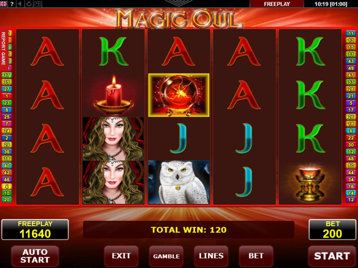 Jugar Gratis Magic Shoppe Tragamonedas en Linea-881
