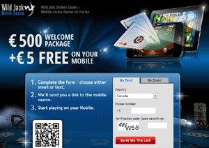 105 Mobile Casino Reviews casinos online Brasil-373