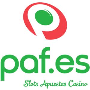 Apuesta con Paf al Clásico y gana bonos de 20€ en dinero real-440