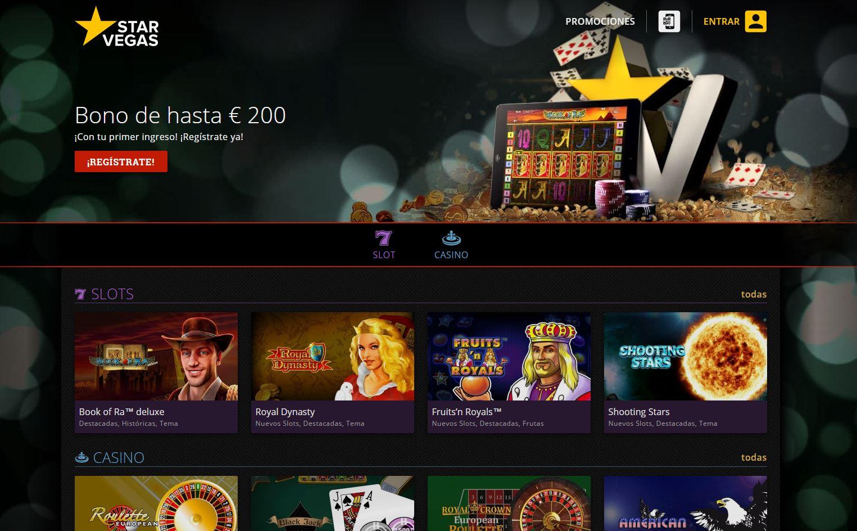 Puntos de bonificación casino Argentina-610