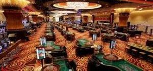 Torneos de Slots casino Mexico-965