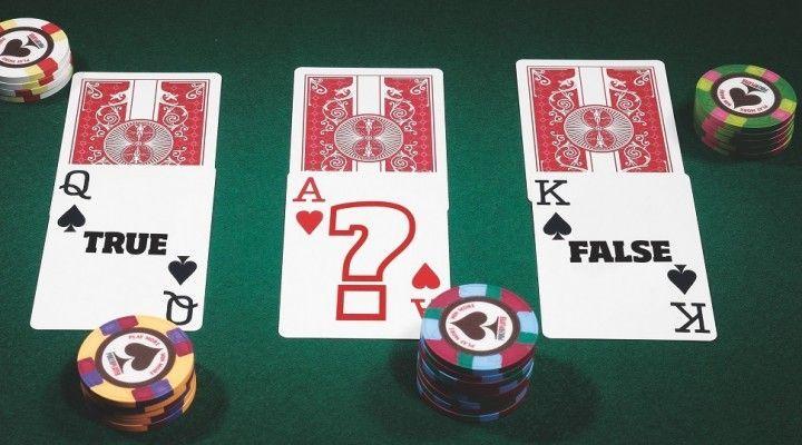 Probabilidades de éxito en la modalidad texas hold'em poker-558