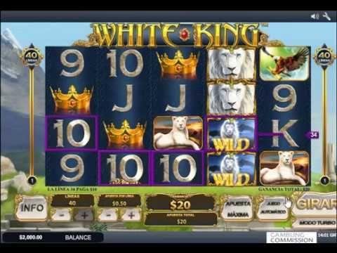 777 Casino está disponibles para jugadores que buscan vídeo tragamonedas-830
