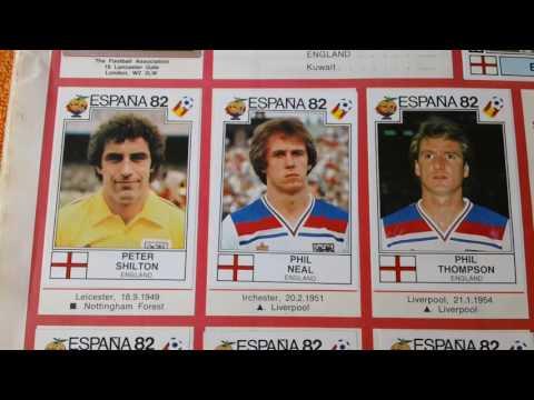 Adivina los convocados y el rival de España en grupos-249