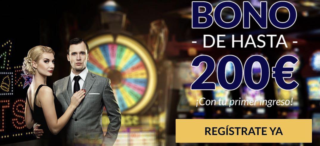 Casino Fantasía es un casino online lanzado en 2018-970