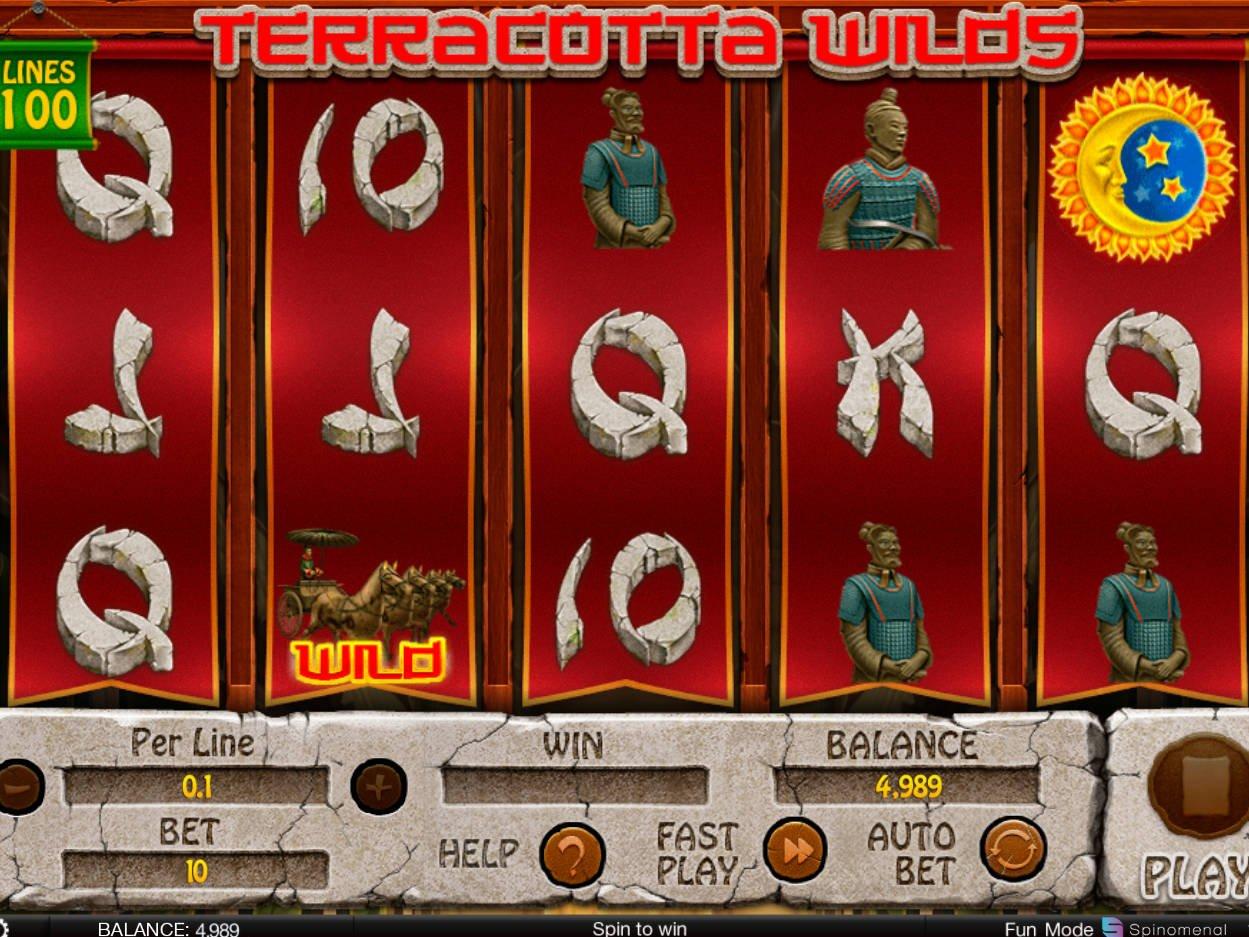 Jugar Gratis Tragaperras 3 Tambores Gratis en Linea-595