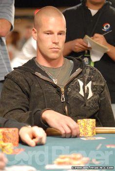 Bet at home poker regalo ipod casino en Argentina-168
