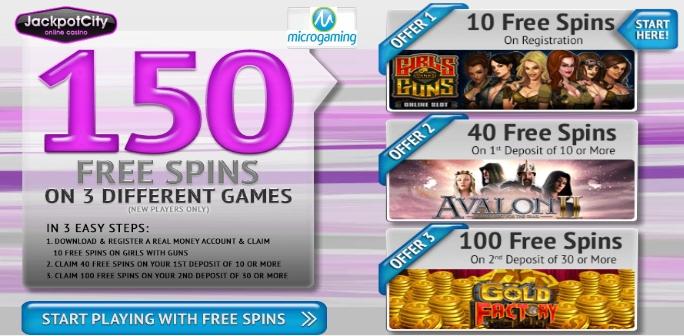 Hippozino 150% Bonus 150 € Extra más 15 giros gratis con su primer depósito-859