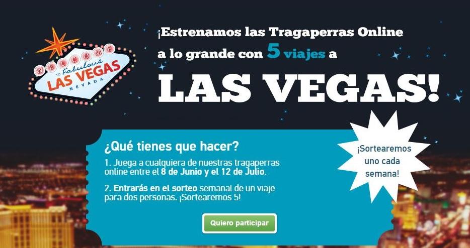 Tus mejores ofertas de bonos de tiradas gratis en casinos online-560