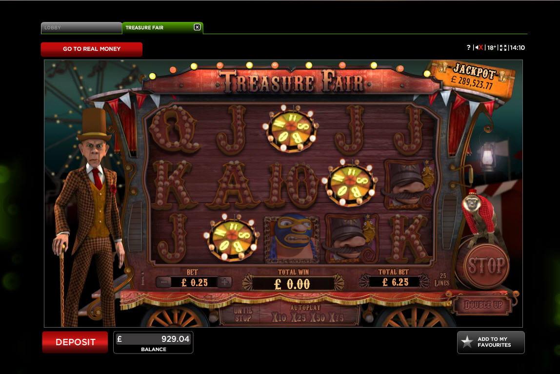 63 casinos en línea que ofrecen tiradas gratis a los nuevos jugadores-648
