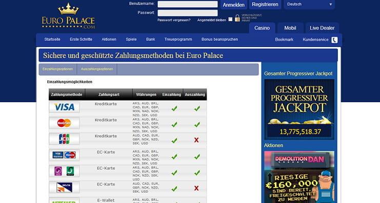 Giropay Visa Skrill Neteller casino en Argentina-723