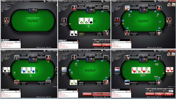 Descripción del poker en línea legal en españa mybet-576