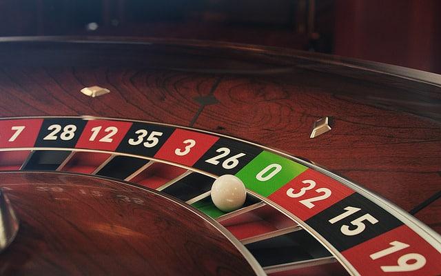 Variedad de bonos casino Brasil-739