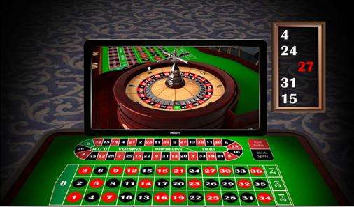 Atención al cliente casinos online-712