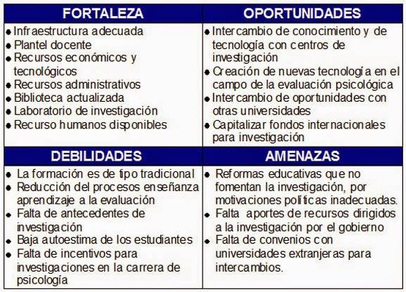 Informe sobre SCasino en Colombia-183